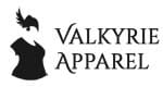 Valkyrie Apparel