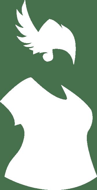 Valkyrie Apparel Logo