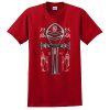 Bring Me to Life T-Shirt