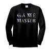 Game Master Tee